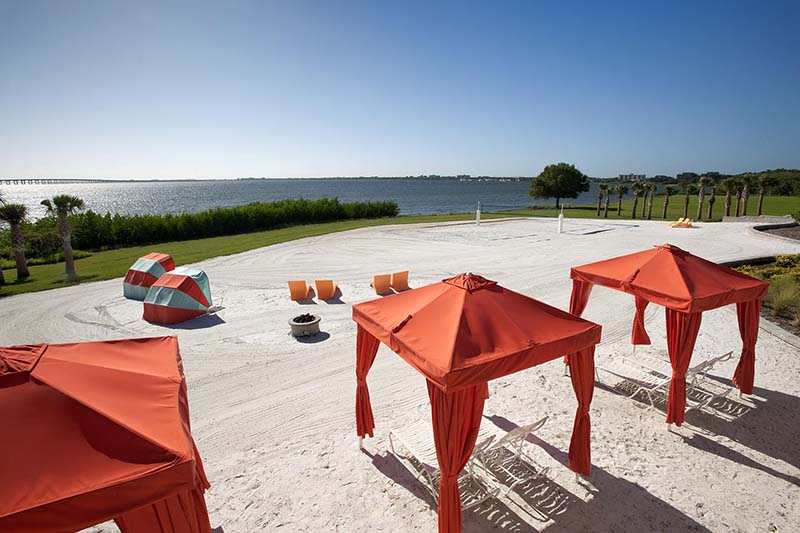 Luxury Apartments Clearwater