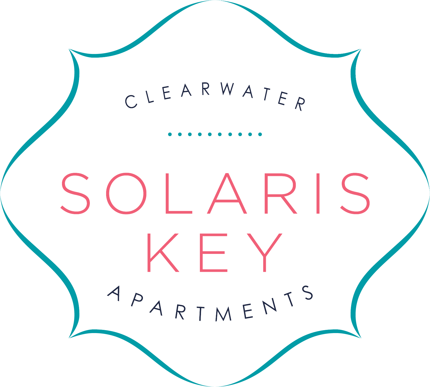 Solaris Key